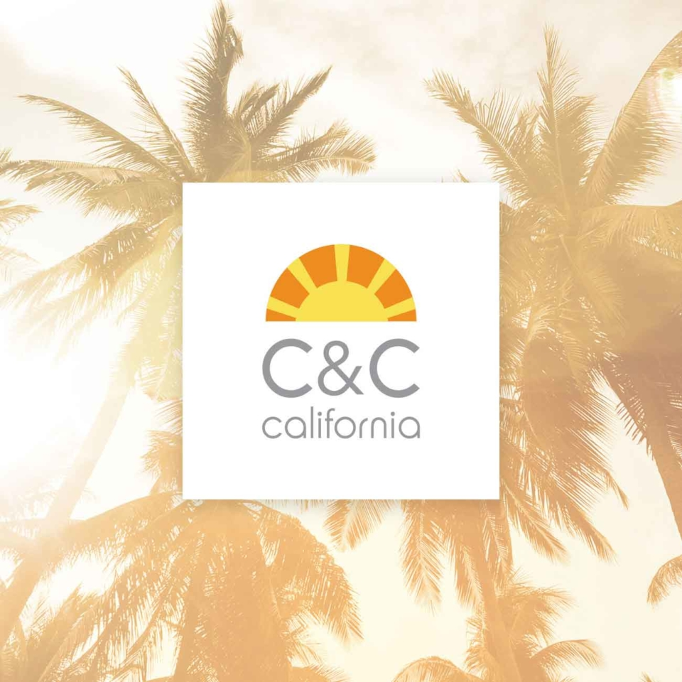 C&C California