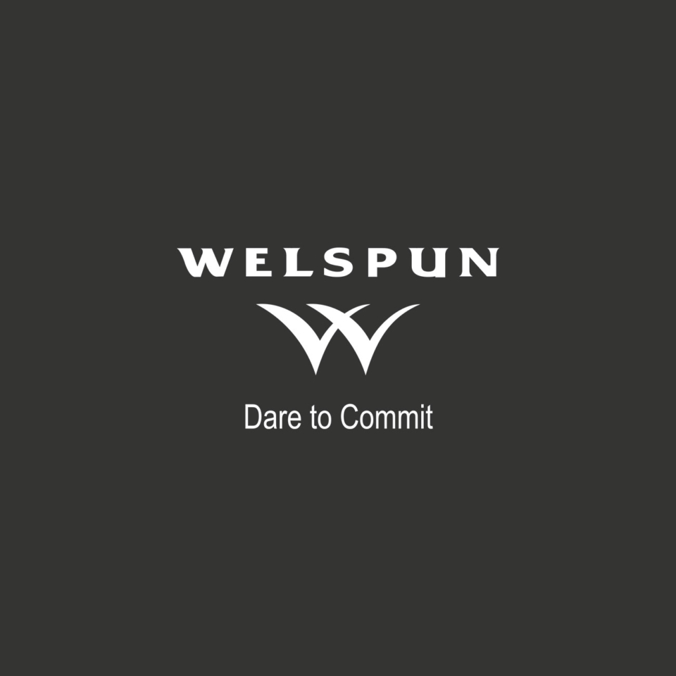 Welspun bath