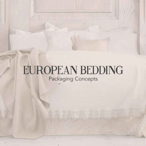 European Bedding